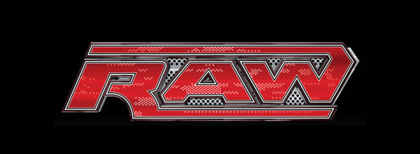 http://superstarsunleashed.files.wordpress.com/2010/08/wwe-raw-logo1.jpg